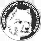 Westiekerho - länsiylämaanterrierien rotujärjestö